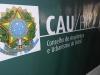Planejamento Estrategico CAU/BR