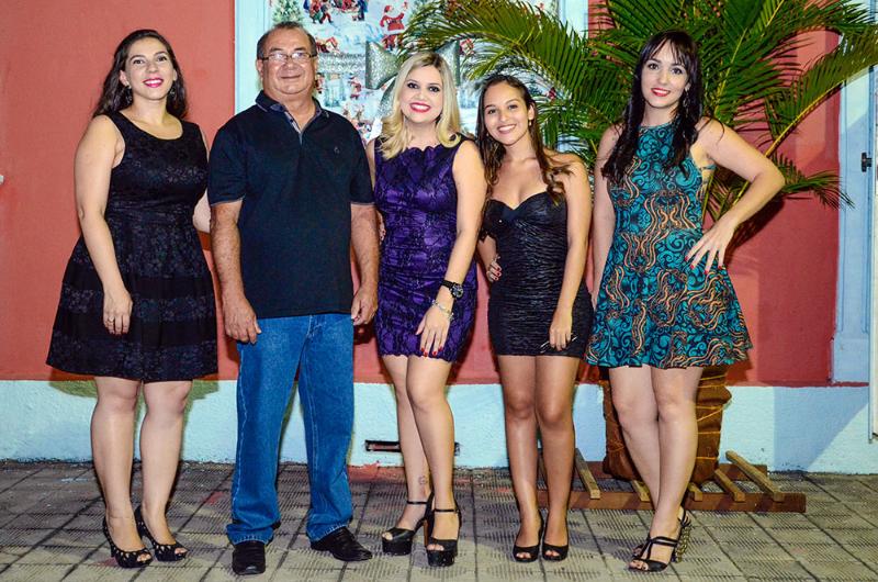 jantar-cau-casa-petita-brasil-11
