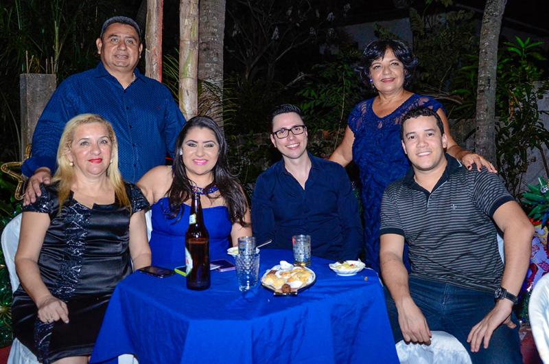 jantar-cau-casa-petita-brasil-144