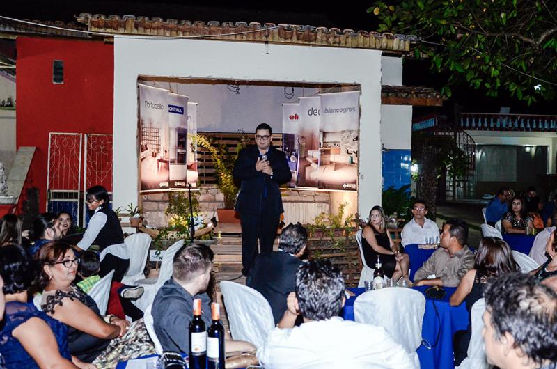 jantar-cau-casa-petita-brasil-91