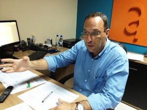 Presidente CAU/RR fala sobre o edital da Eletrobrás