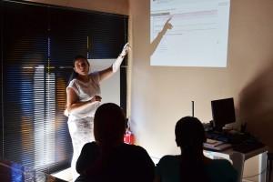 II seminario_CAU_RR (3)