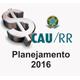 Plan-2016_8080