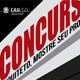 concurCAU_GO8080