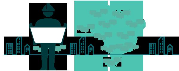 grafico-home-final Data Folha