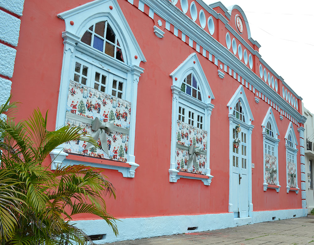 Fotos do Casa de Petita Brasil (2)