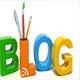 8080blogs