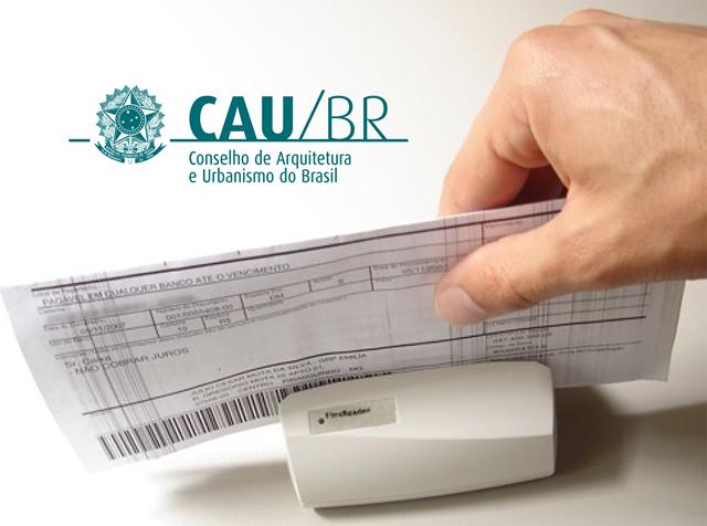 Boleto-bancarioCAUBR_blur3