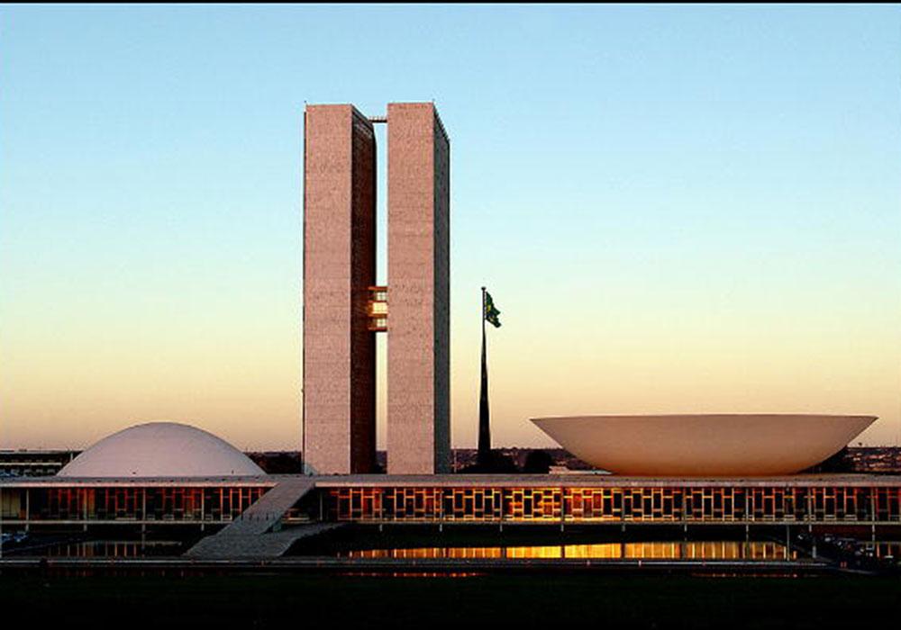 Brasilia-photo1747-5