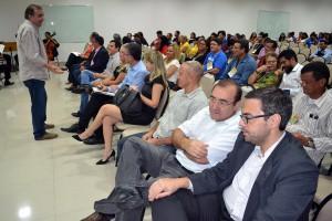 Conferencia das Cidades 2016 (3)