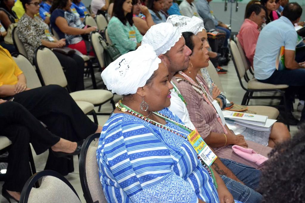 Conferencia das Cidades 2016 (4)