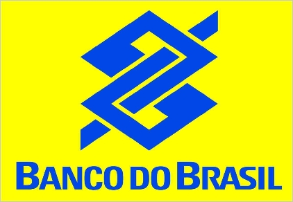 335145-banco-do-brasil-online